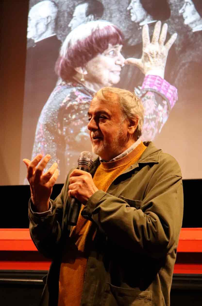 AlainBergala