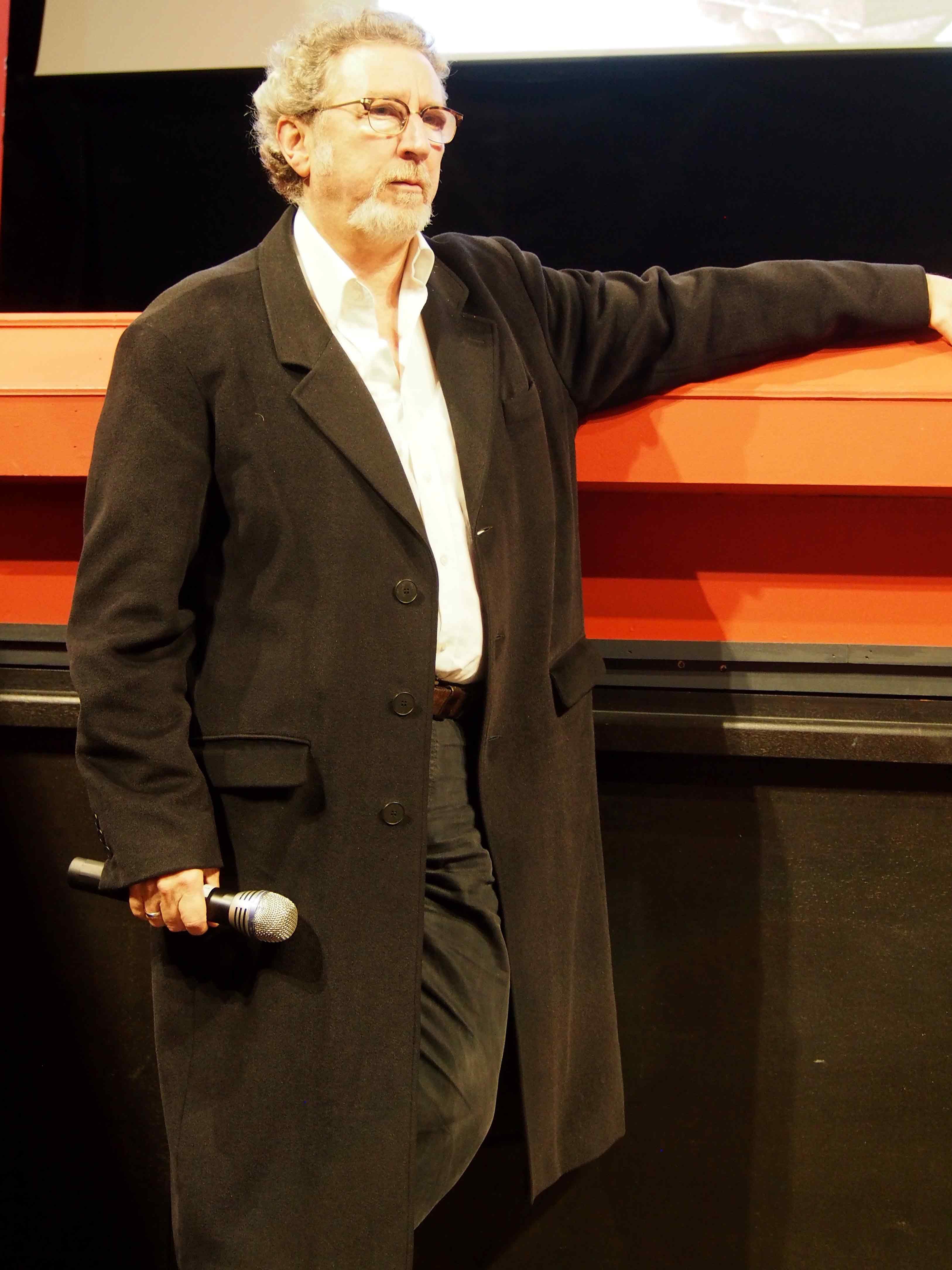 RobertGuediguian